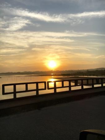 Ibiraquera Lake: photo0.jpg