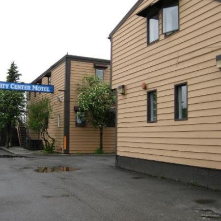 city center motel reviews photos anchorage alaska tripadvisor rh tripadvisor ca