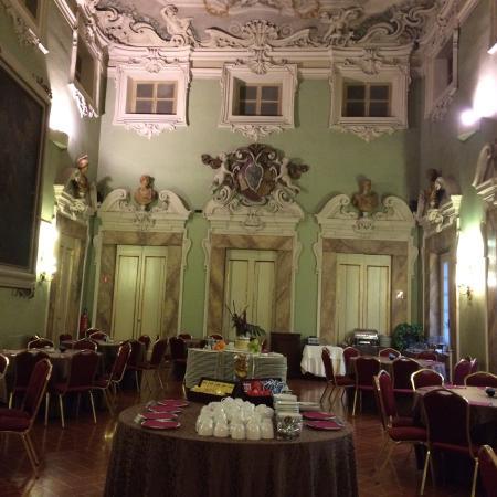 B4 Astoria Firenze: photo1.jpg
