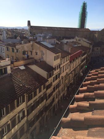 B4 Astoria Firenze: photo2.jpg