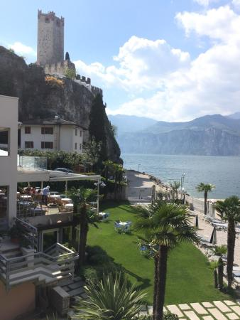 Hotel Castello Lake Front: photo0.jpg