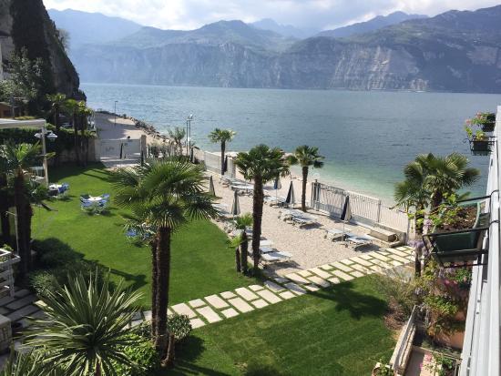 Hotel Castello Lake Front: photo1.jpg