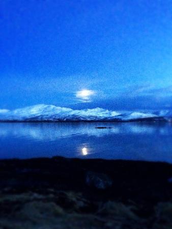 Troms, Norveç: photo1.jpg