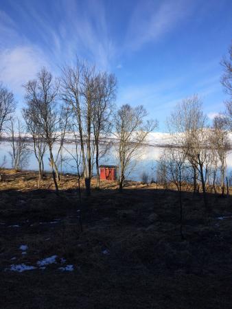 Troms, Norveç: photo3.jpg