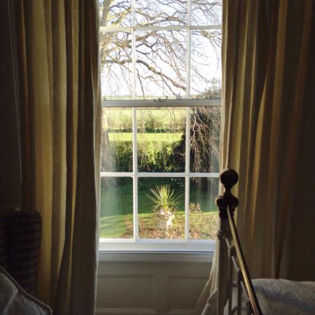 Grayingham Lodge: photo0.jpg
