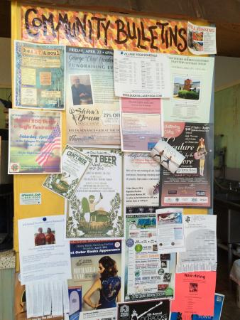 Front Porch Cafe: photo3.jpg