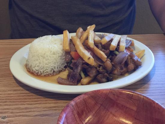 el tumi peruvian restaurant reno restaurant reviews phone number rh tripadvisor com