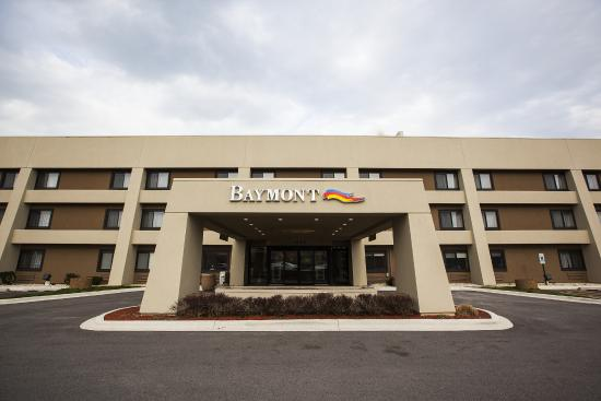‪Baymont Inn & Suites Glenview‬