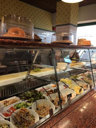 97e8381105e Cafe Giardino, Bromley - Unit 251/2 The Glades Shopping Centre High ...