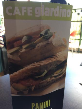 Cafe Giardino: photo2.jpg