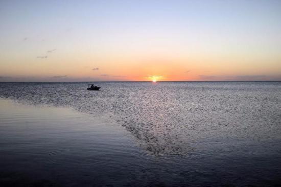 Фотография Остров Аклинз