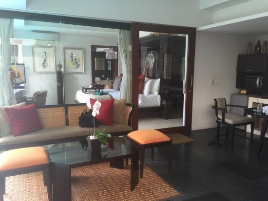 Royal Kamuela Ubud: photo8.jpg