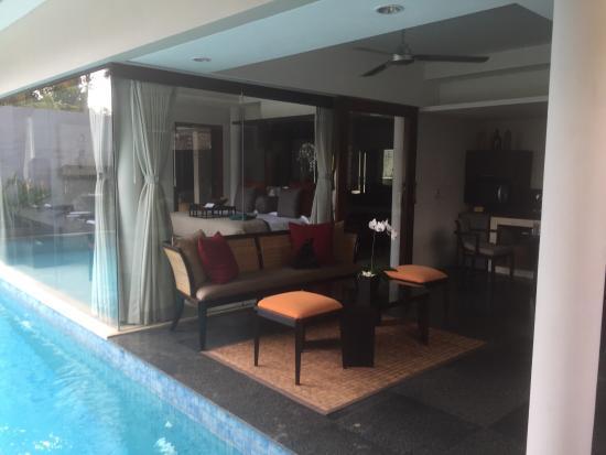 Royal Kamuela Ubud: photo9.jpg