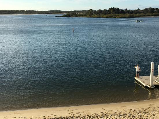 Noosa Harbour Resort: photo2.jpg