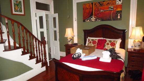 turret suite picture of artist house key west tripadvisor rh tripadvisor com ph