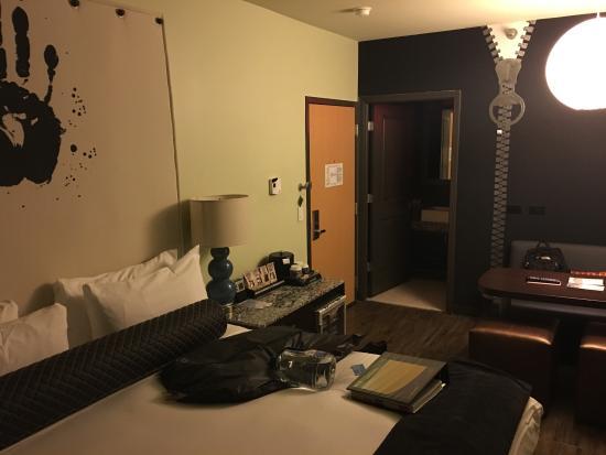 photo0 jpg picture of acme hotel company chicago tripadvisor rh tripadvisor com