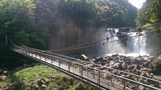 Sekinoo Fall: DSC_2956_large.jpg