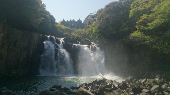 Sekinoo Fall: DSC_2958_large.jpg