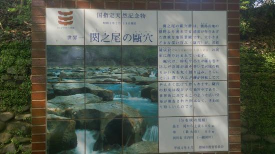 Sekinoo Fall: DSC_2953_large.jpg