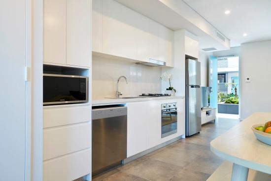 1 bedroom apartment picture of veriu camperdown sydney tripadvisor rh tripadvisor com