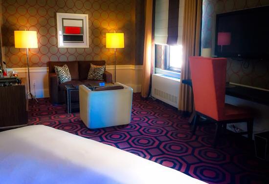 Empire Hotel: photo1.jpg