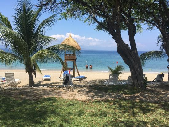 Royal Decameron Indigo Beach Resort Spa Haiti