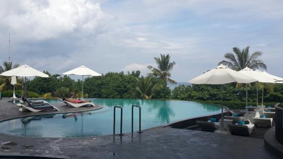 20160414 092430 large jpg picture of sheraton bali kuta resort rh tripadvisor co za