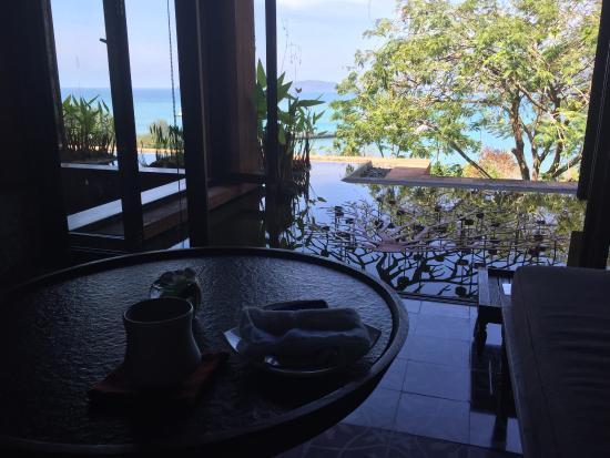 Sri Panwa Phuket: photo7.jpg