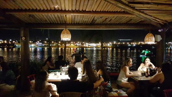 7d9dfe3801c46 20160416 210014 large.jpg - Foto de Mormaii Surf Bar, Brasília ...
