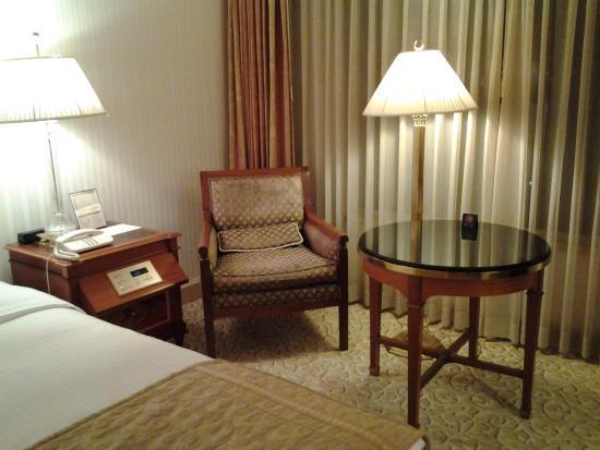 Zdjęcie Hotel Keihan Kyoto