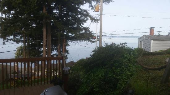 Camano Island, واشنطن: 20160416_090450_large.jpg