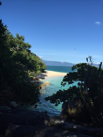 Fitzroy Island, Australien: photo0.jpg
