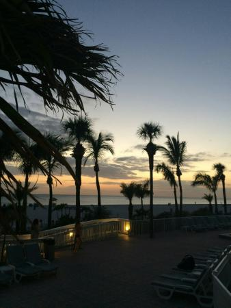 img 0819 large jpg picture of grand plaza beachfront resort hotel rh tripadvisor com