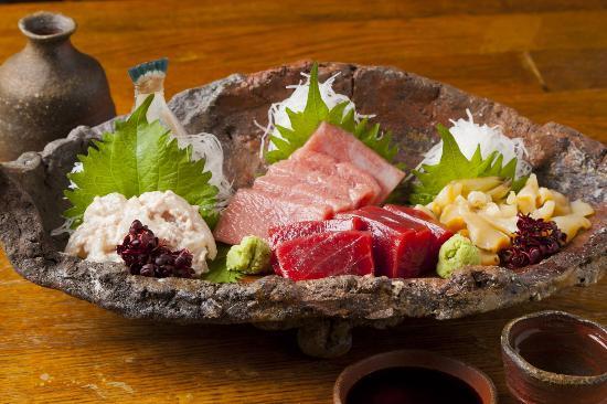 Sushiya Kiku