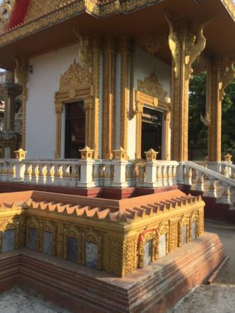 Wat Nongbua