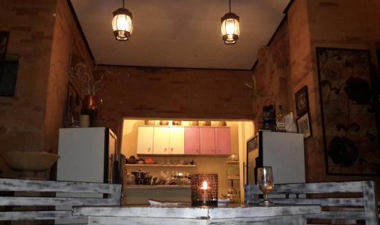 WARUNG SAYA - HOME COOKING RESTAURANT