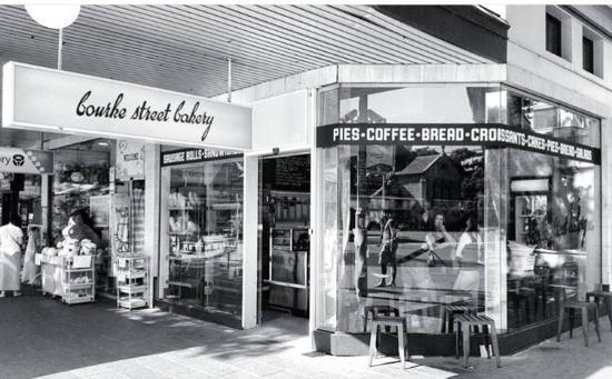 Good Restaurants In Parramatta Area