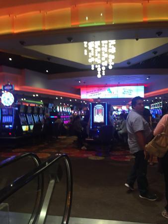 Chumash Casino Resort Hotel 사진
