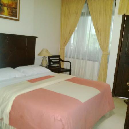 hotel permata malioboro yogyakarta indonesia review motel rh tripadvisor co id