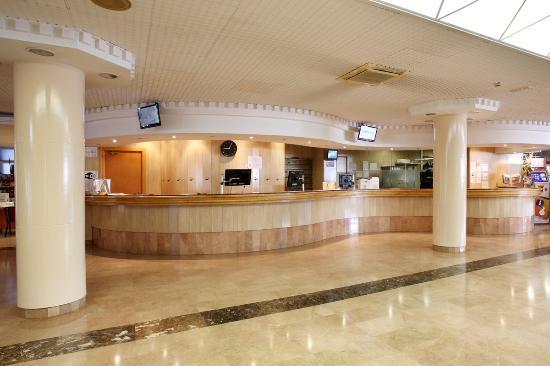 Gran Hotel Don Juan Lloret