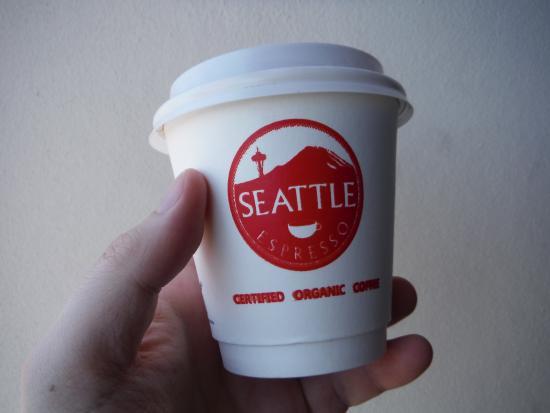 Espresso crema machine espresso no