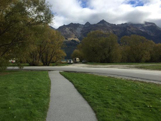 Arrowtown, Nueva Zelanda: photo8.jpg