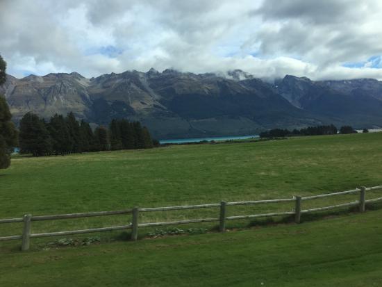 Arrowtown, Nueva Zelanda: photo9.jpg