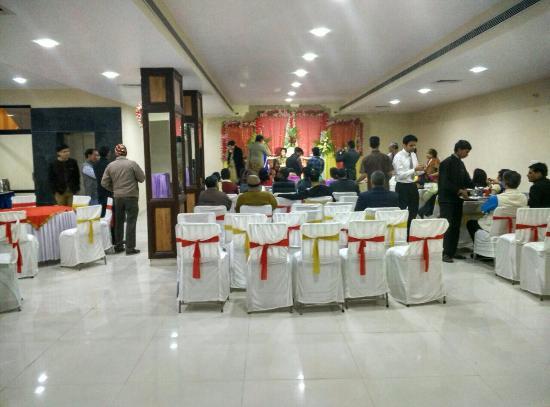 Hotel Laxmi Niwas: photo0.jpg