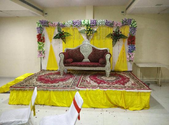 Hotel Laxmi Niwas: photo1.jpg