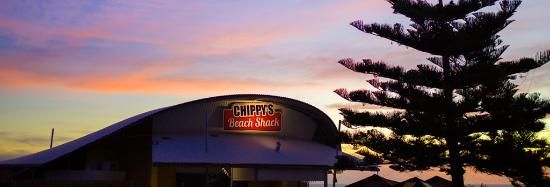 The 10 Best Restaurants Near Comfort Inn Yanchep Tripadvisor