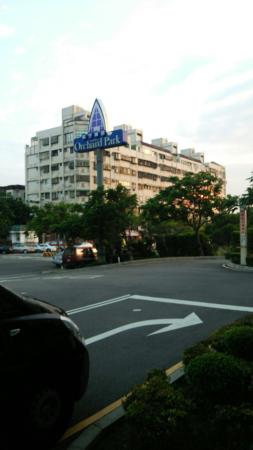 Hotel Orchard Park: DSC_0671_large.jpg