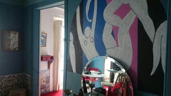 Artbeat Rooms: DSC_0098_large.jpg
