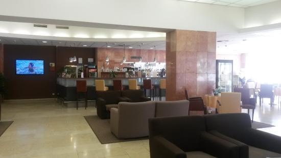 Photo of Hunguest Hotel Panorama Heviz