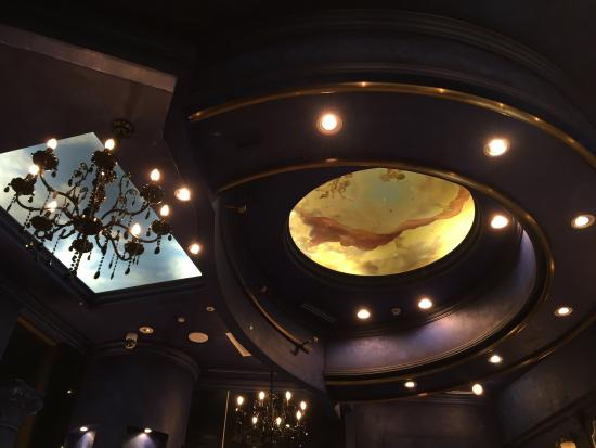 Roppongi Restaurants Tripadvisor